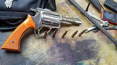 Tni Amankan 61 Pucuk Senjata Api Rakitan Tribunnews