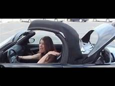 how things work cars 1998 porsche boxster parking system 1998 porsche boxster in ta bay video by tiffany youtube