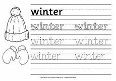 winter pre writing worksheets 20124 14 best images of literacy worksheets math worksheets kindergarten