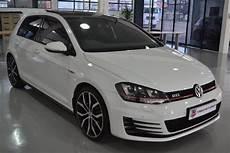 Vw Golf 7 Gti Dsg Torque Auto