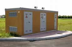 cabine di trasformazione prefabbricate cabine mt bt cabine elettriche cabina di trasformazione
