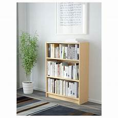 Billy Bücherregal Ikea - billy b 252 cherregal birkenfurnier ikea
