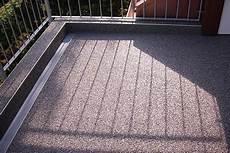 Beste 20 Balkon Bodenbelag Kunststoff Beste Wohnkultur