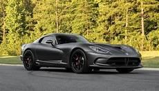 2019 dodge viper 2019 dodge viper gts price specs hp interior msrp