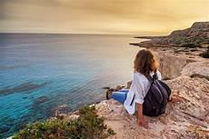 adac reisen reiseveranstalter travelscout24