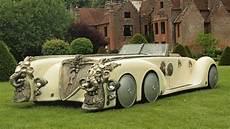 teuerstes auto der welt seltenste und teuerste autos der welt