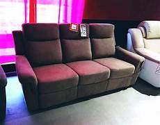stock divani outlet divani varedo scopri tutti i modelli disponibile
