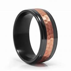 trending wedding rings for modern men dot com