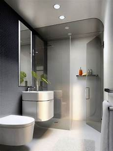modern small bathroom design npnurseries home design