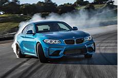bmw m2 coupe bmw m2 coupe drive review