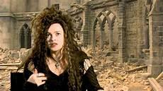 helena bonham harry potter harry potter and the deathly hallows part 2 helena