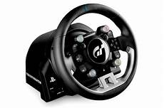 thrustmaster t gt grand turismo sp end 4 10 2020 5 44 pm