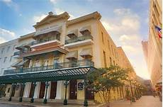 hotels in san antonio tx official site the historic menger hotel