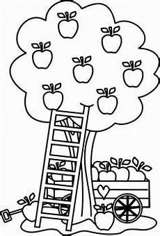 pin deavours auf school apples malvorlagen