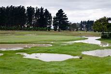 waimairi golf club christchurch nz golf industry
