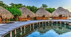 best hotels belize belize 5 luxury hotel deals luxury link overwater