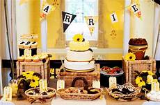 1000 images about birthday party pinterest birthdays