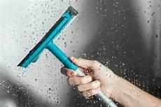 Glas Der Duschkabine S 228 Ubern 187 Beschichtung Richtig Reinigen