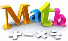 math websites jodi hintz