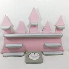 tonie board musikbox schloss rosa matt perfekt f 168 185 r die