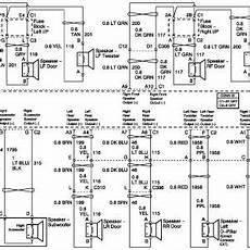 2002 cadillac factory wiring diagram free wiring diagram