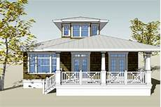airplane bungalow house plans airplane bungalow bungalow plans pinterest