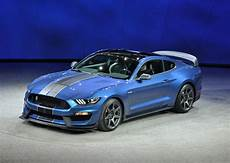 2016 ford mustang shelby gt350r spec price and review