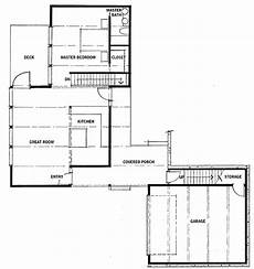 lindal house plans lindal lindal elements ff for the home lindal cedar