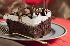39 To Die For Recipes With Cake Mix Mrfood