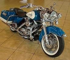 Harley Davidson Cing Gear by Road King Harley Davidson Merchandise Motorcycle