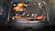 bmw i3 motor bmw i3 electric motor in