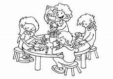 Malvorlagen Vorschule Malvorlagen Vorschule Ausmalbilder