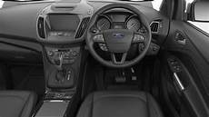 used ford kuga review car store