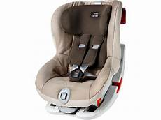 britax r 246 mer king ii ats child car seat review which