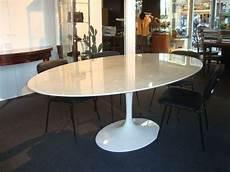 table saarinen knoll occasion table de lit a roulettes