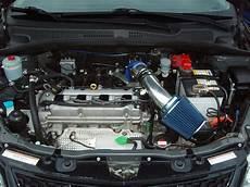 auto air conditioning service 2008 suzuki sx4 engine control dbuss 2008 suzuki sx4 specs photos modification info at cardomain