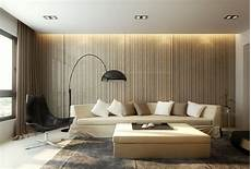 modern wallpaper for living room 54 in small home