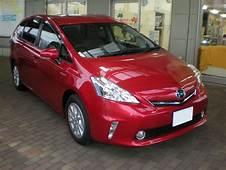 Daihatsu  Cool Cars N Stuff