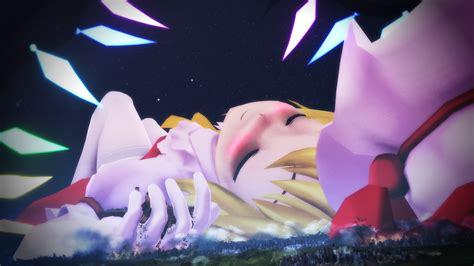Anime Snoring