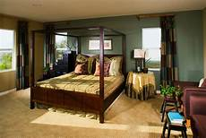 large bedroom decorating ideas 45 master bedroom ideas for your home the wow style
