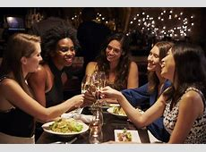 Toast to Women?s History Month ? Share the Love ? Wine