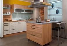 Kleine Küchen Planen - kleine k 252 che planen dunsthaube dyk360 k 252 chenblog der