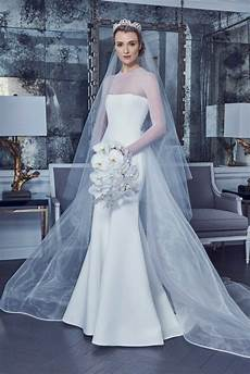 wedding dresses for summer 2019 gorgeous gowns from the bridal 2019 collections