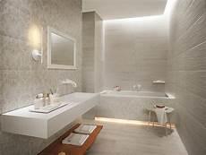 decorazioni per piastrelle bagno pin su bagno piastrelle e decorazioni