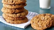 Amerikanische Cookies Rezept - martha bakes american cookies pbs food
