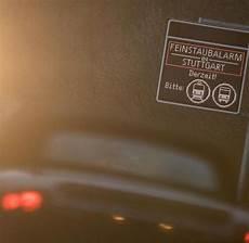 Polizei Diesel Fahrverbote Nicht Zu Kontrollieren Welt
