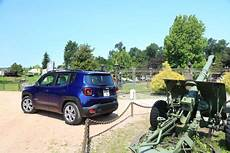 essai jeep renegade essence essai jeep renegade restyl 233 notre avis sur la version 1 0 turbo 120