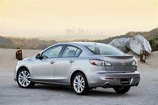 2011 mazda 3s mazda recalls hundreds of thousands of 3s for windshield