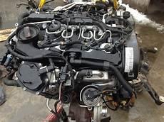 motor complet audi a5 2 0 tdi cgla cglb cglc 539842707