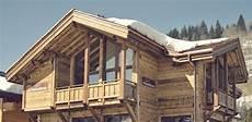fabricant chalet bois pologne ch 226 let maison et cabane